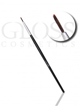 Gloss Gel pencil 2
