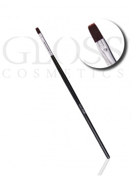 Gloss Gel pencil flat 4