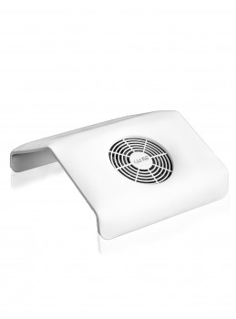 Dust absorber - 1 fan