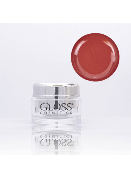 Gloss UV Gel Color - 08