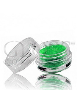 Magic Dust LIGHT GREEN