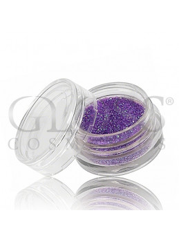Magic Dust PURPLE