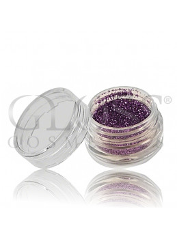 Magic Dust PURPLE SHINE