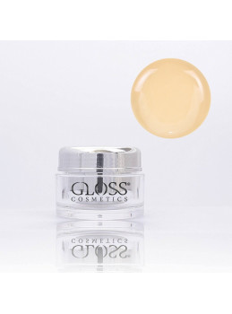 Gloss UV Gel Color - 104