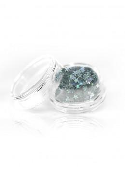 Stjerner Turquoise