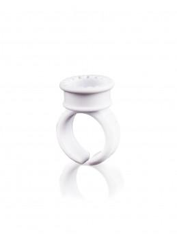 Lim ring 1 stk