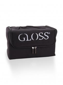 Gloss Lashes Kuffert - Liten