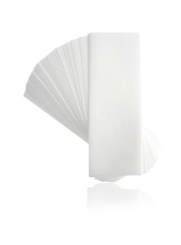 Strips 100 stk.