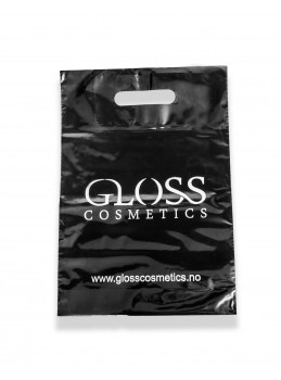 Bag GLOSS COSMETICS - small...