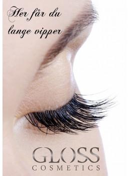 Plakat Gloss Vipper