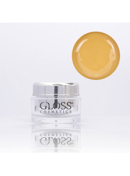 Gloss UV Gel Color - 100