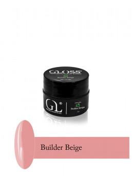 Builder Beige 5ml