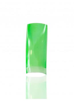 Tip 100 psc. Green