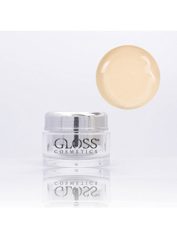 Gloss UV Gel Color - 103