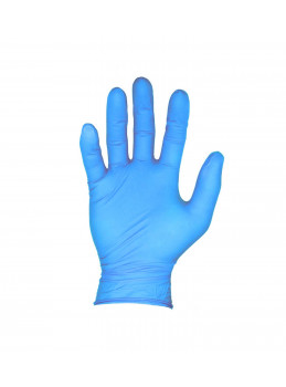 Disposable gloves size M...