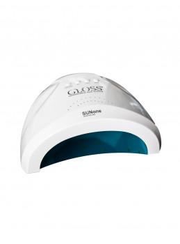 LED Gloss Lamp Professional