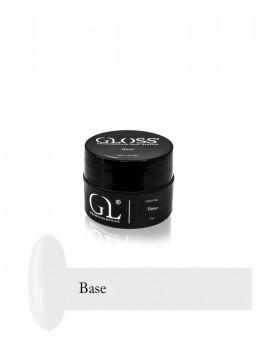 Base 5ml