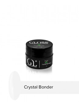 Crystal Bonder 5ml