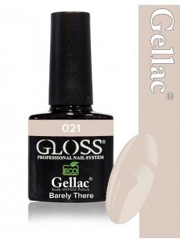 Gellac  021 / L1575 Barely...