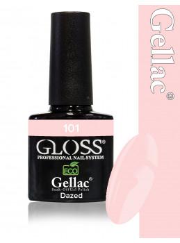 Gellac  101 / L527 Dazed