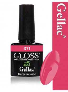 Gellac 371 / H176N Camelia Rose