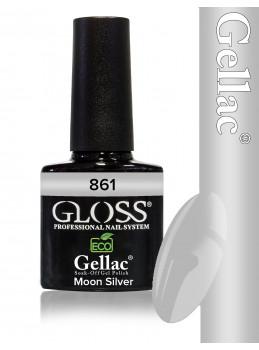 Gellac 861 / J022 Moon Silver