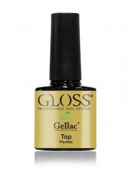 Gellac Top Flexible