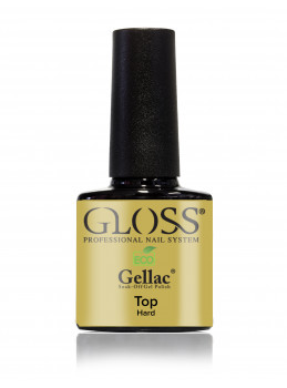 Gellac Top Hard