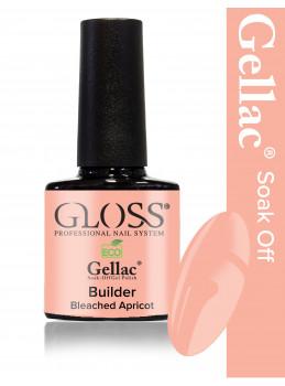 Gellac Builder Bleached Apricot 103