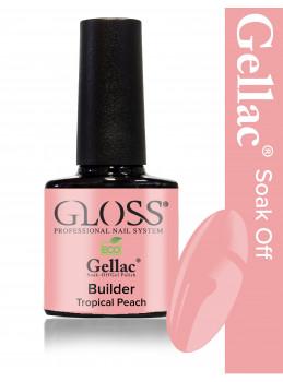 Gellac Builder Tropical Peach