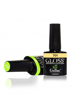 Gellac Set 12 pcs.