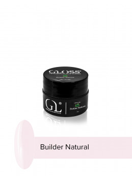 Builder Natural 5ml