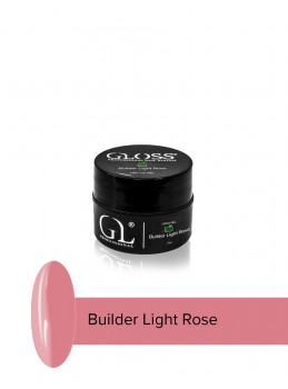 Builder Light Rose 5ml