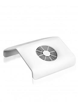 Dust absorber - 1 fan