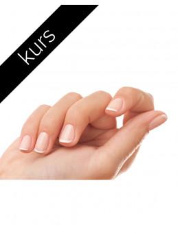 Gel Nails - Additional Training