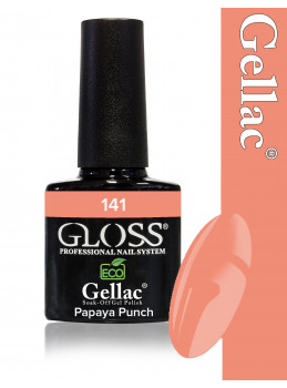 Gellac 141 Papaya Punch