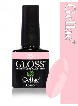 Gellac 331 Blossom
