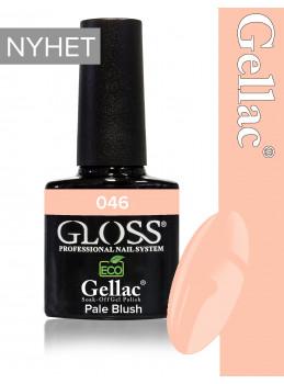 Gellac 046 Pale Blush