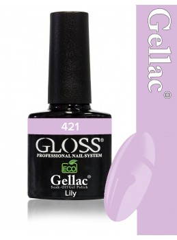 Gellac 421 / N078N Lily