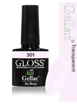 Gellac 301 / L463 So Rosy...