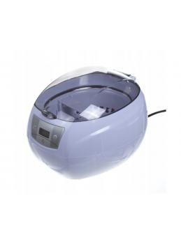 Ultrasonic sterilisator