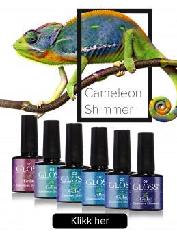 Cameleon Shimmer